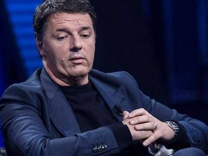 """Sondaggio Swg, Matteo Renzi e la fine politica di Italia Viva: quanto prende """"in casa sua"""""""