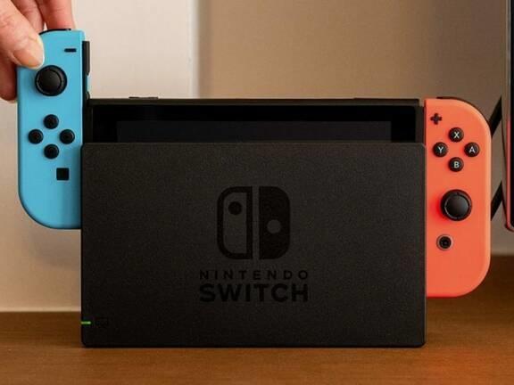 Nintendo svela la sua strategia per le future acquisizioni