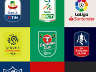 DAZN: Diretta Calcio e Sport si aggiorna alla vers 2.4.33