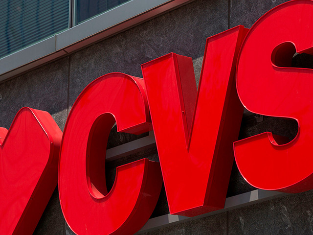 CVS To Offer COVID Vaccine At 34 Additional Massachusetts Locations
