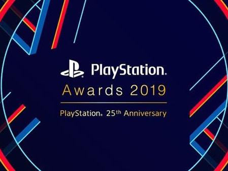 PlayStation Awards 2019: annunciati tutti i vincitori