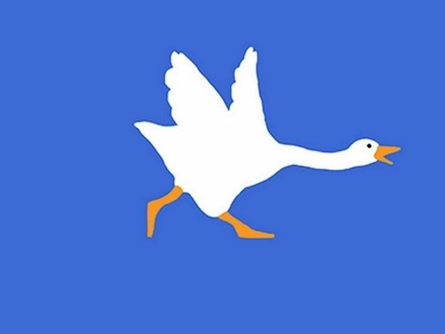 Untitled Goose Game è il gioco dell'anno per i DICE Awards