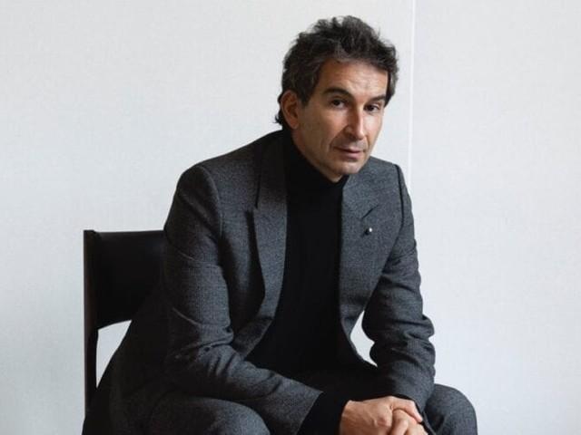 """Federico Marchetti lascia Yoox: """"L'azienda che ho creato e che amo, dove ho osato fare l'impossibile"""""""
