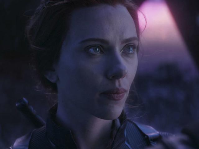 Avengers: Endgame, ecco la morte alternativa di Vedova Nera che i fan del MCU preferiscono all'originale [VIDEO]