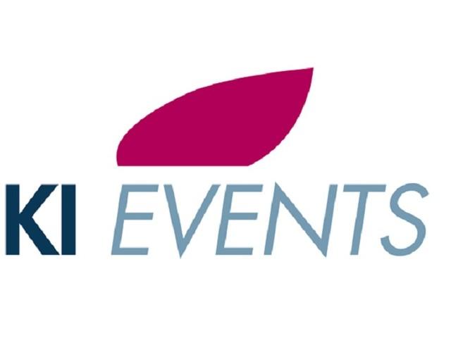Grandi eventi mondiali, KiboTours presenta KI-Events