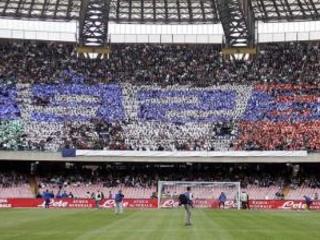 Serie A, impazza già il toto scommesse tra Napoli e Juventus