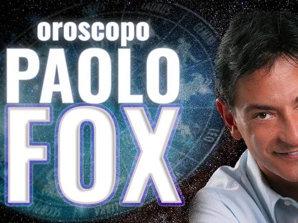 Oroscopo Paolo Fox, le previsioni di oggi mercoledì 6 febbraio: Pesci stanco