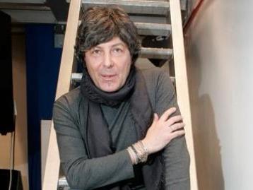Morto il dj Claudio Coccoluto, aveva 59 anni