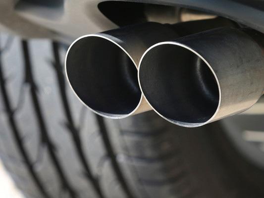 Lega e M5Ssono divisi sulle auto inquinanti
