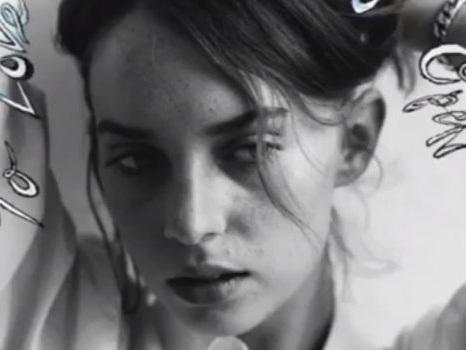Maya Hawke di Stranger Things pubblicherà un album: ecco i primi due singoli