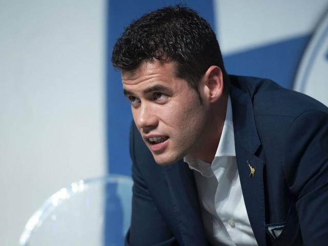 "Lega, Crippa: ""Mission è vincere in Umbria ed Emilia Romagna"""