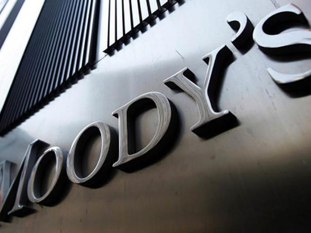 """Moody's vede nero per l'Italia: """"Si rischiano nuove elezioni"""""""