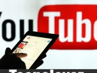 Youtube Parental Control - Come attivare la modalità restrizioni per bambini
