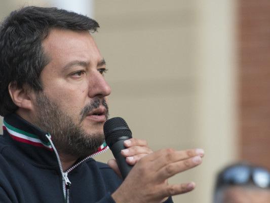Le conseguenze del caso Sea Watch sui rapporti tra Salvini e magistrati