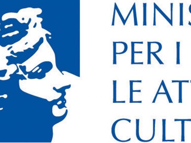 Concorso al ministero dei beni culturali: in arrivo le prime 1000 assunzioni