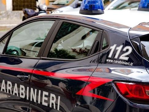 Sardegna: 48enne ucciso con una fucilata, caccia al killer