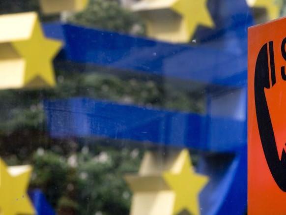 Cos'è successo all'Italia nei primi 20 anni dell'euro? La risposta in 10 grafici