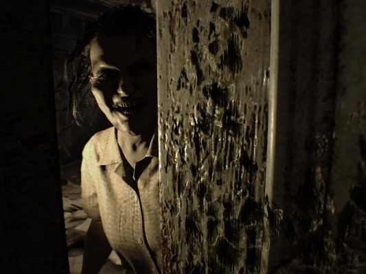 Resident Evil 8, sviluppo azzerato: ci vorranno anni prima dell'uscita - Notizia - PS4