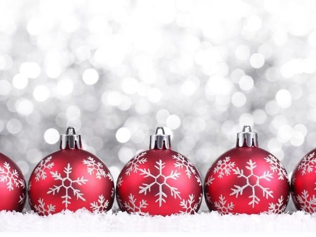 Oroscopo di Natale, 25 dicembre: Leone euforico, allegria per Sagittario