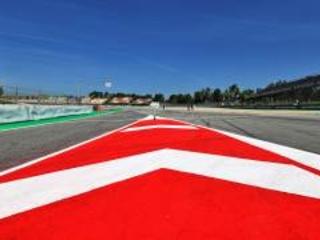 F1 GP Spagna 2021, Diretta LIVE Prove Libere 1