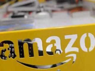 Amazon alla conquista degli aeroporti