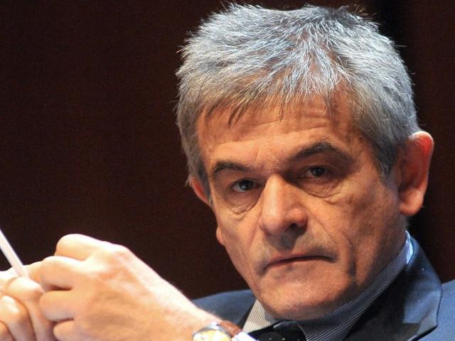 """""""Il dl Sicurezza da cancellare"""": il Pd si appella ai giudici"""