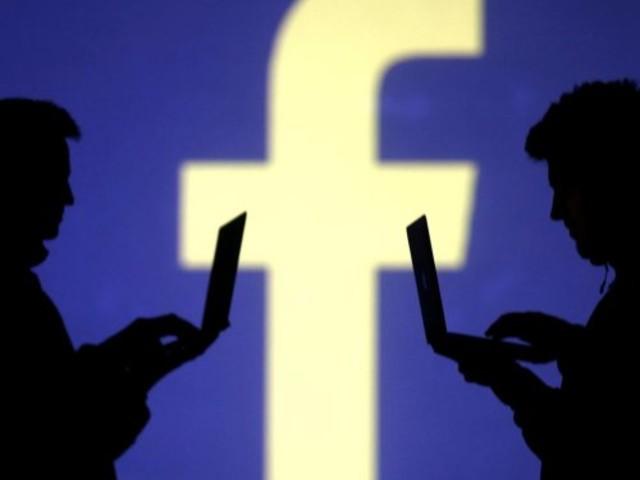 Verificare se il proprio account Facebook fosse stato oggetto di attacco