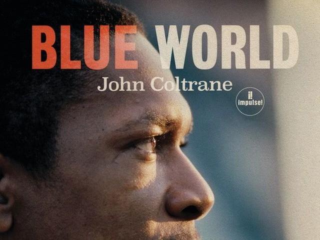 John Coltrane, dieci curiosità sull'immenso sassofonista dell' 'amore supremo'