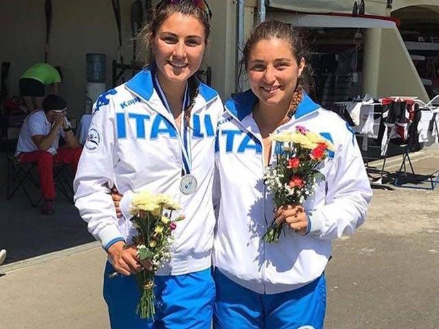Canoa velocità, Mondiali 2019 oggi (21 agosto): programma, orari e tv. Tutti gli italiani in gara
