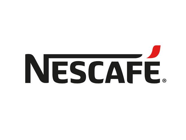 Tecno News – Nescafé al Wired Next Fest 2019