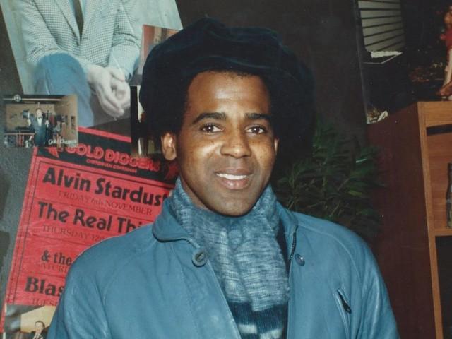 Morto Eddy Amoo, musicista della band The Real Thing