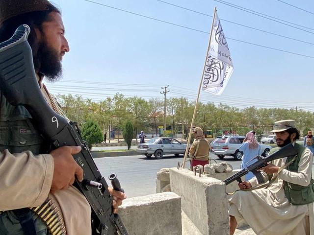 Afghanistan, proteste contro i talebani: morti |Continuano i voli di evacuazione