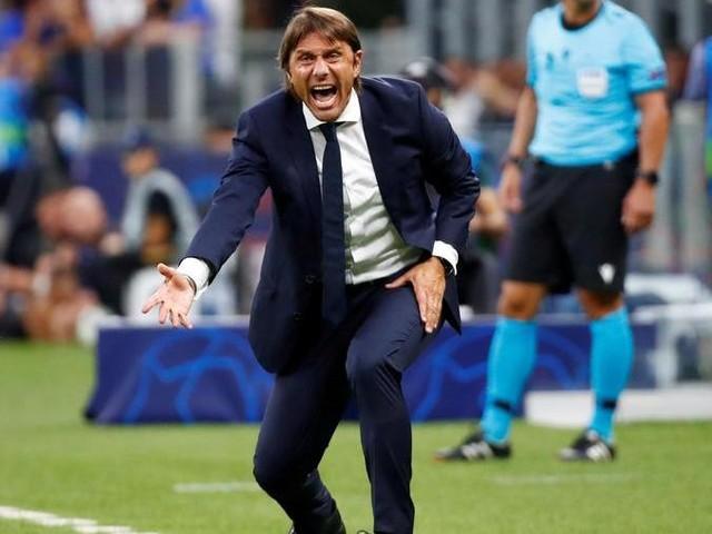 Calcio in tv: il derby di Milano