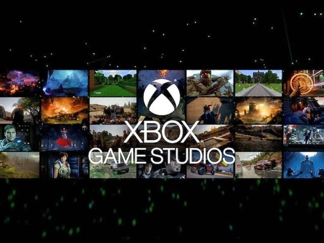 Bethesda e i suoi giochi sono ora esclusiva Xbox? Ne parla Phil Spencer