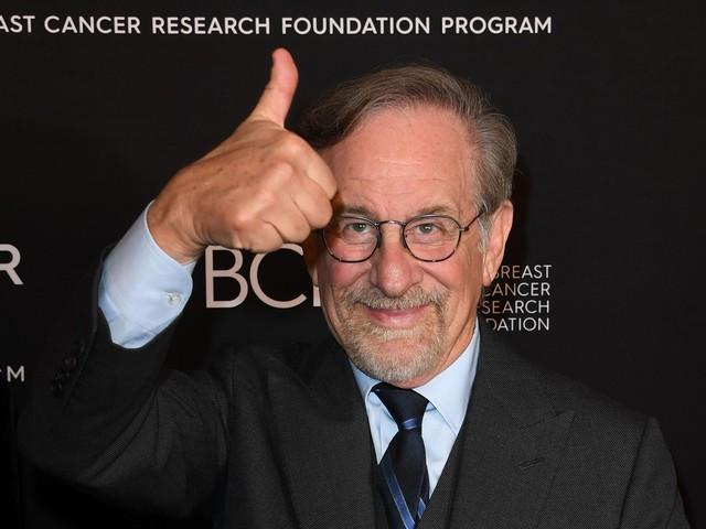Masters of the Air: la nuova serie tv bellica di Steven Spielberg e Tom Hanks