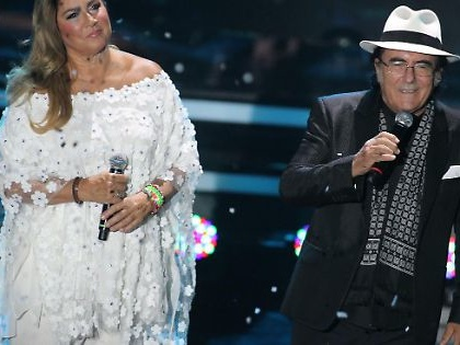 Albano Carrisi e Romina Power, colpaccio doppio a Mediaset: ascolti, sta per arrivare la valanga