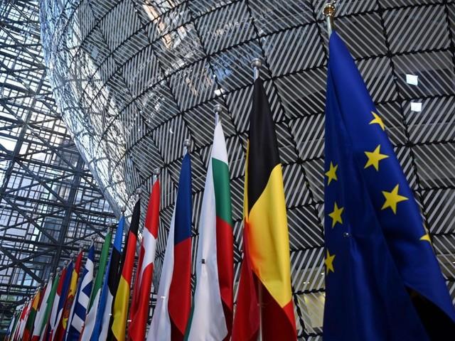 Arriva il giorno della verità: ora si decide il destino dell'Ue