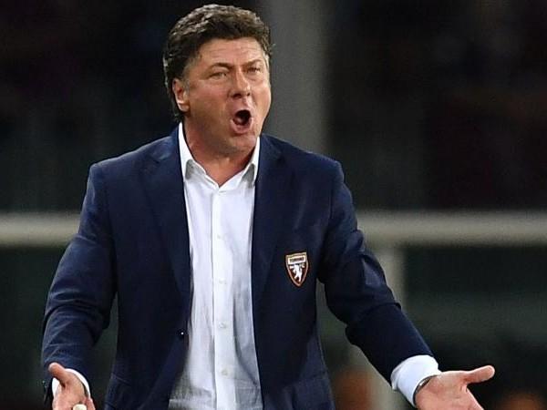 Torino, Cairo annuncia: 'E' tempo per il rinnovo del contratto di Mazzarri'