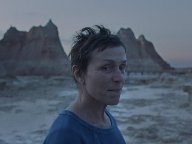 """Civitanova, ripartenza da Oscar per il cinema Cecchetti: in sala """"Nomadland"""", ecco gli orari"""
