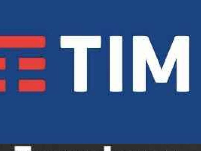 Telefonia - (Tim Mercury 50GB) Offerta con minuti illimitati e 50 Giga a 7 euro al mese (lukalove)