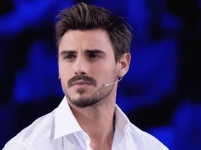 """Francesco Monte lo ha confessato a 'Verissimo': """"Ora sapete la verità"""". Lo sfogo sulla famosa ex"""