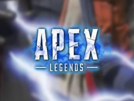 Apex Legends avvisa i furbetti, vietato usare mouse e tastiera su console?