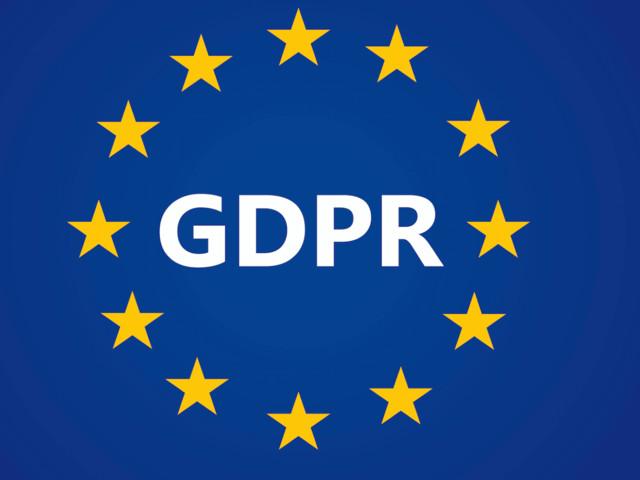 Che cos'è il GDPR (General Data Protection Regulation)