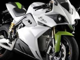 Moto-e World Cup: Energica fornitore ufficiale delle moto full electric