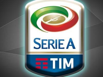 INTER-MILAN: Orario Diretta TV, Streaming, Formazioni