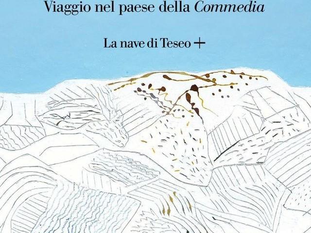 L'Italia di Dante. In viaggio con Giulio Ferroni