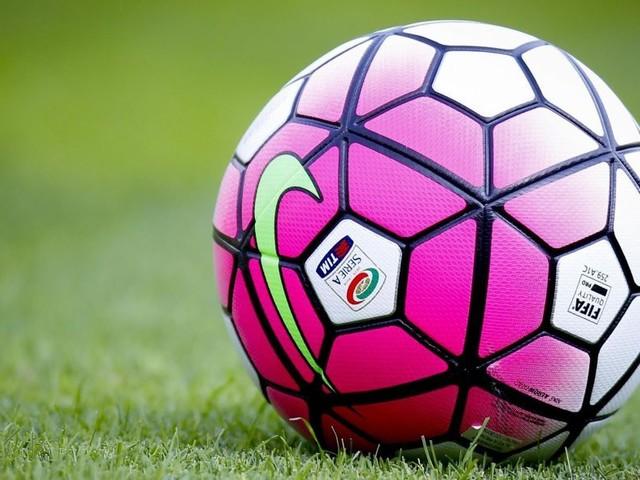 Serie A 2019/2020: si riparte con la terza giornata dopo la sosta
