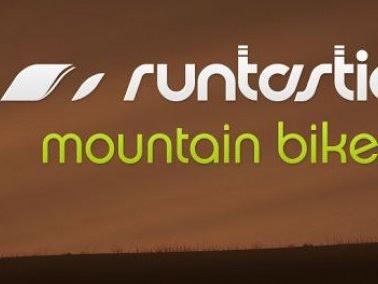 Runtastic Mountain Bike Pro: gratis per poche ore su Play Store