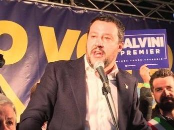 Pensioni notizie precoci: Quota 100 e Fornero, rissa Salvini-Monti