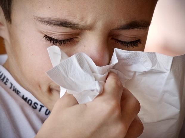 Studio sull'evoluzione del nuovo coronavirus: la malattia diventerà negli anni come un raffreddore